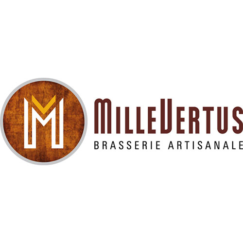 millevertus logo long