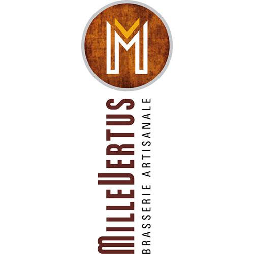millevertus logo vertical