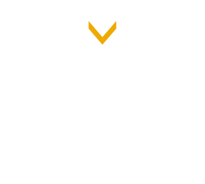 https://www.millevertus.be/sites/default/files/revslider/image/Logo-blanc_0.png